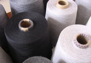 第十三届中国国际纺织纱线(春夏)博览会三月上海举办