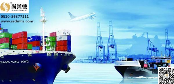 外贸市场的旺季能否如约而至呢?
